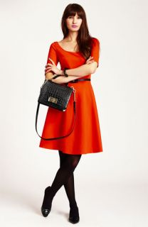 kate spade new york dress & accessories