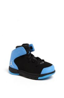 Nike Jordan Melo 1.5 Basketball Shoe (Walker & Toddler)