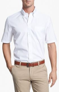 Smartcare™ Traditional Fit Non Iron Dress Shirt