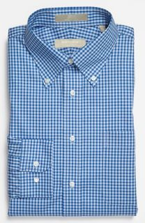 Trim Fit Non Iron Dress Shirt