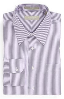 Classic Fit Non Iron Dress Shirt