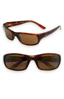 Maui Jim Stingray   PolarizedPlus®2 56mm Sunglasses