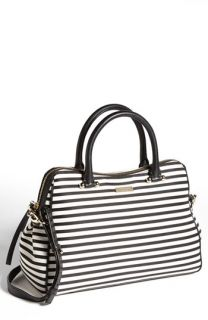 kate spade new york catherine street   pippa fabric satchel