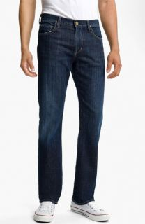 Citizens of Humanity Sid Straight Leg Jeans (Nigel)