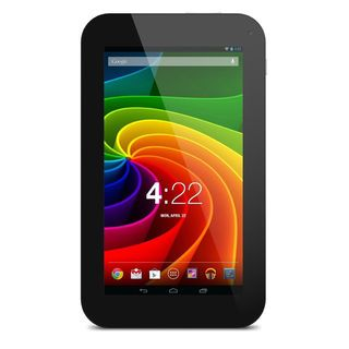 "Toshiba Excite 7 8GB Android 4.2 OS 7"" Quad Core Tablet PC   Black/Silver Toshiba Tablet PCs"