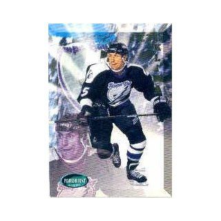 1995 96 Parkhurst International #197 Petr Klima Sports Collectibles