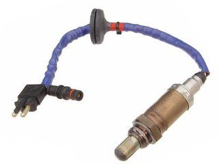 Mercedes w201 190e 2.6 (90 93) Oxygen Sensor OEM Bosch Automotive
