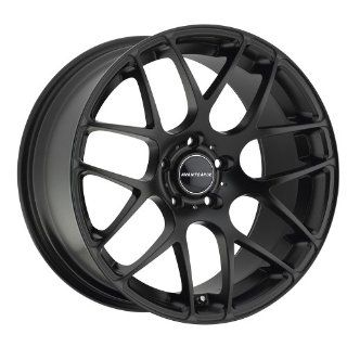 "20"" Ford Mustang Gt Avant Garde M310 Concave Black Set of Four Rims Automotive"