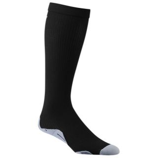 2XU Recovery Compression Socks   Womens   Running   Accessories   Black/Black