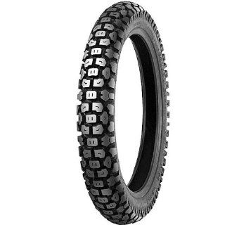 Shinko 244 Series Dual Sport Tire   Front/Rear   3.50 18 , Position Front/Rear, Tire Ply 4, Tire Type Dual Sport, Tire Size 3.50 18, Rim Size 18, Speed Rating P, Load Rating 62, Tire Application All Terrain SR244 3.50 18 Automotive