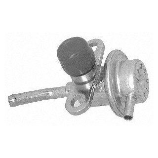 Standard Motor Products PR247 Pressure Regulator Automotive