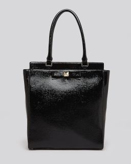 kate spade new york Tote   Beacon Court Georgica North South's
