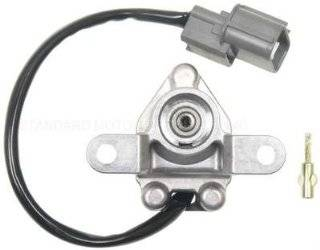 Standard Motor Products SC272 Vehicle Speed Sensor Automotive