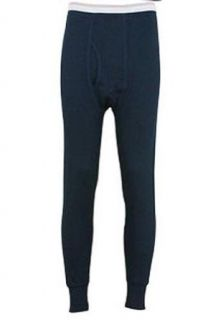 Indera   Mens Icetex Performance Thermal Long John Pant 286DR at  Men�s Clothing store