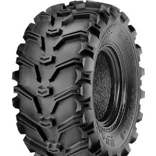 Kenda K299 Bear Claw Tire   Front/Rear   22x8x10 , Tire Size 22x8x10, Rim Size 10, Position Front/Rear, Tire Ply 6, Tire Type ATV/UTV, Tire Construction Bias, Tire Application Mud/Snow 23562010 Automotive