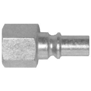 Air Chief ARO Speed Quick Connect Fittings   3/8 npt female   Air Tool Fittings