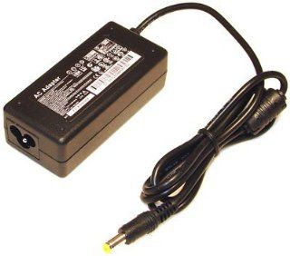 NEW AC Adapter/Power Supply for eMachines 250 350 355 eM250 eM250 1162 eM350 Netbook +Cord Technox Store Computers & Accessories