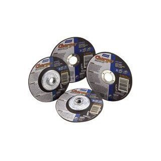 3X1/16X1/4 Type 01 Straight Wheel 57A364 Tb25N