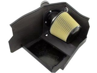 75 10192 Afe Air Intake Stage 2 99 03 Ford Diesel 7.3l Pro Guard 7 Automotive