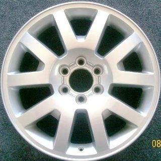 Ford F150 Expedition 20x8.5 3789 Factory Original Equipment OEM Refurbished Wheel Rim Automotive