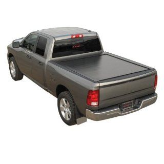 Pace Edwards BL2079 Tonneau Cover Canister for Dodge RAM Long Bed Automotive