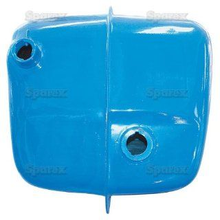 FORD TRACTOR FUEL TANK E2NN9002BA 2810, 2910, 3500, 3550, 3910, 4000, 4110, 420, 4200, 4400, 4500, 4600, 4610, 515, 535  Other Products