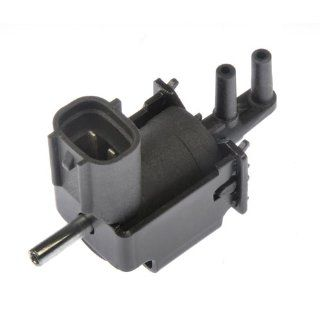 Dorman 911 602 Vacuum Switching Valve for Lexus/Toyota Automotive