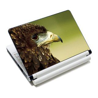 Eagle Laptop Notebook Protective Skin Cover Sticker Decal Protector   10.1 11.6 12.1 13.3 14.1 15.4 Inch For Acer Apple Asus Dell Fujitsu HP Lenovo Panasonic Samsung Sony Toshiba Gateway