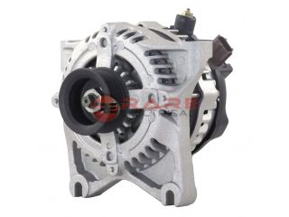 ALTERNATOR 2007 2008 2009 FORD EXPEDITION LINCOLN NAVIGATOR 5.4L 330 V8 7L7T 10300 AC 7L7Z 10346 B