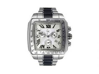 Guess Collection Men's Chronograph watch #G41003G1