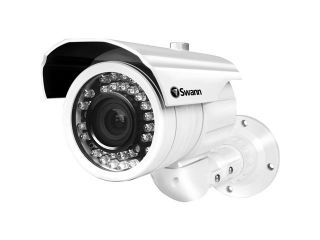 Swann Pro PRO 780 Surveillance/Network Camera   Color, Monochrome