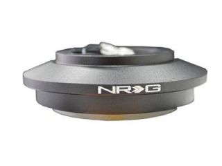 NRG  Short Hub Steering Wheel Adapter Lexus IS, GS,SC,Toyota Supra 86 93,Toyota Celica 94 05,Toyota Landcruiser 85 90 (SRK 121H) JDM NRG INNOVATIONS