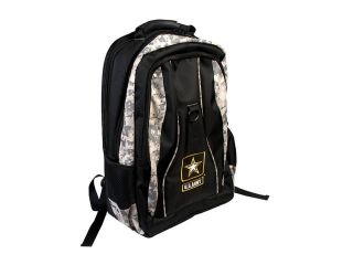 CTA Digital U.S. Army Universal Gaming Backpack for PS3,  Xbox 360 or Wii