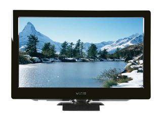 "Vizio 26"" 1080p 60Hz LED LCD HDTV E260MV"