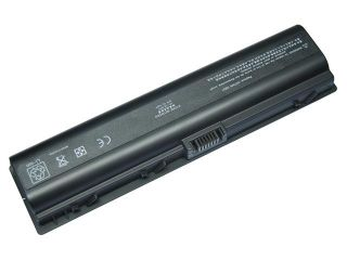 AGPtek® Laptop/ Notebook Battery Replacement for HP fits 432306 001, 432307 001, 436281 141, 436281 241, 436281 251, 436281 361, 436281 422, 440772 001, 441243 141, 441425 001, 441462 251, 441611 001