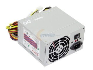 AHANIX ATX 350 Watt PSU 350W ATX Power Supply