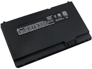 Laptop/Notebook Battery Replacement for HP Battery fits HSTNN OB80, HSTNN 157C, 493529 371, FZ441AA, 504610 001, 504610 002, HSTNN XB80