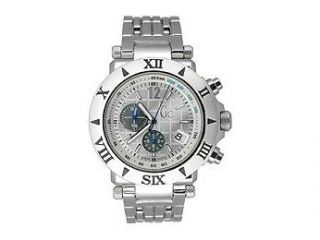 Guess Collection Men's Chronograph watch #G41002G1